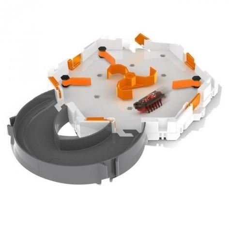 Набор Nano Construct Starter Set