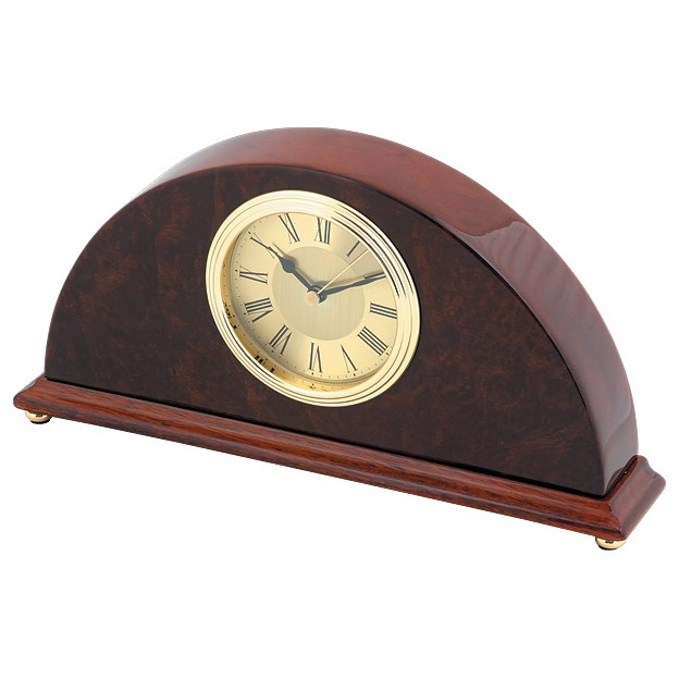 Часы Woodmax