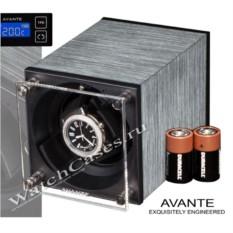 Шкатулка для часов Avante GMTA-GMMBT