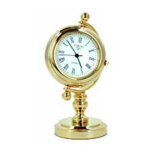 Часики сувенирные «Глобус»