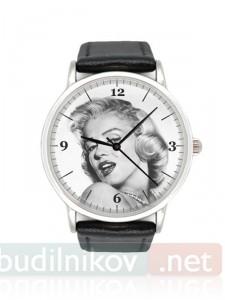 Наручные часы Merilyn Monroe