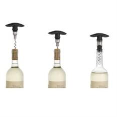 Штопор для вина Wine tool