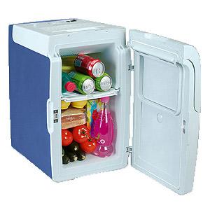 Автомобильный холодильник Campingaz Powerbox