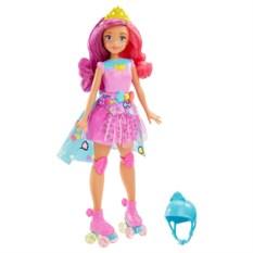 Кукла Barbie от Mattel Повтори цвета