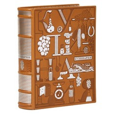 Книги о кулинарии:Кулинария