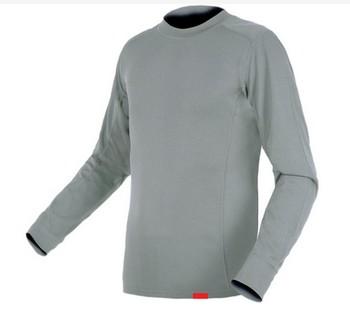 Рубашка Лайф XS/42