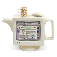 Чудо чайник «ПЕНТИУМ'15» (средний)