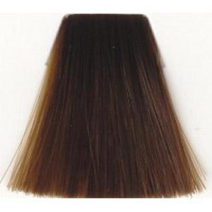 Оттеночная краска для волос Color Touch 7/0