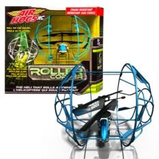 Радиоуправляемая игрушка Вертолет в клетке