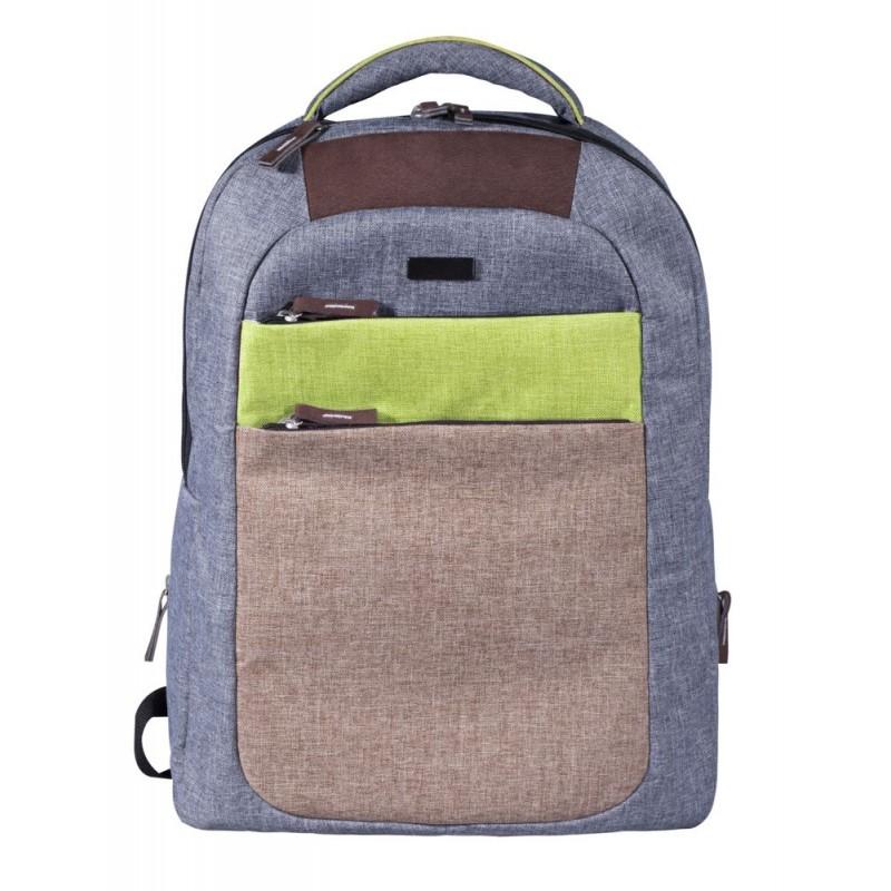Рюкзак для ноутбука Канкун