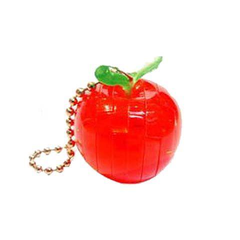 Головоломка «Яблоко»