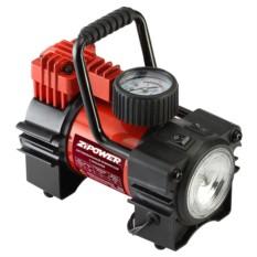 Автомобильный компрессор 36 л/мин Zipower