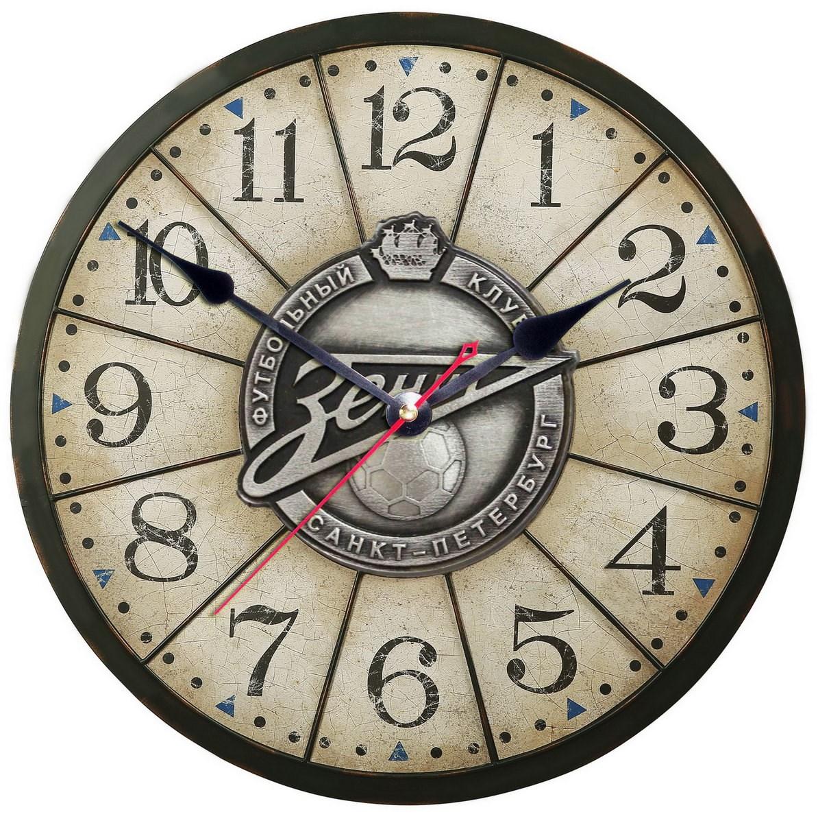 Подарки часы с символикой купить копия часов ориент