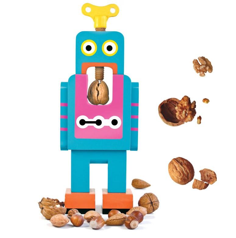 Орехокол макси Robot