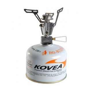 Горелка газовая Kovea