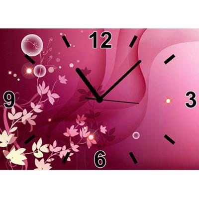 Настенные часы Yours Dreams