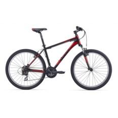 Велосипед Giant Revel 2 (2016)