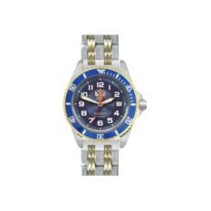 Мужские наручные часы Спецназ Штурм С8261222-1612