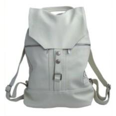 Женский рюкзак Шарм