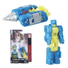 Фигурка Hasbro Transformers Мастера Титанов