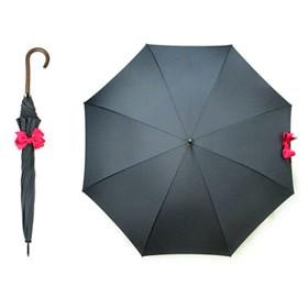 Зонтик Bon Alice