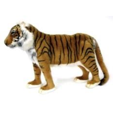 Мягкая игрушка Тигр стоящий (60 см) от Hansa