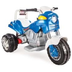 Модель электромотоцикла Firtina 12V