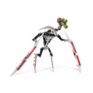 Бионикл «Мистика»