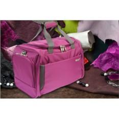 Женская дорожная сумка женская Verage