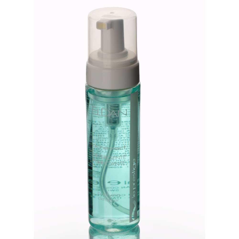 Очищающее средство для проблемной кожи Eldan (200 ml)