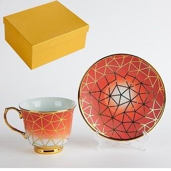 Набор чайный на 2 персоны