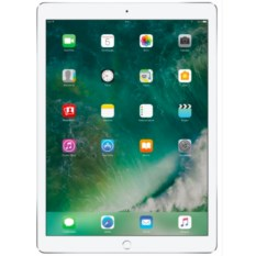 Apple iPad Pro 12.9 64Gb Wi-Fi Silver