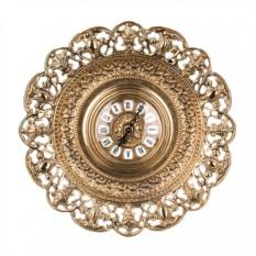 Часы Alberti Livio