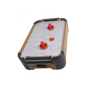 Игра настольная «Трус не играет в хоккей»