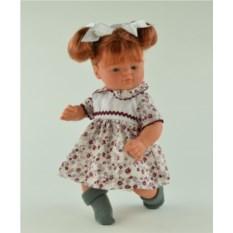 Кукла ASI Джулия (36 см)