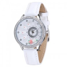 Наручные часы для девочки Mini Watch MN2036