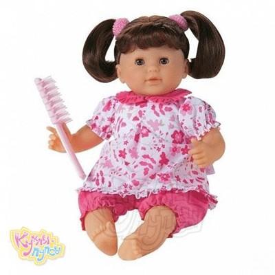 Кукла Corolle Брюнетка