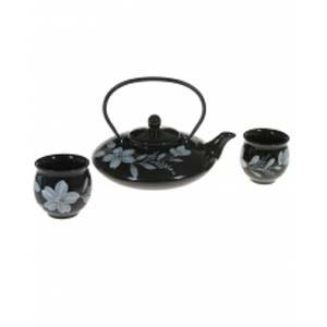 Набор чайный «Цветущий сад»