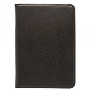 Чехол для iPad mini Amenity (черный)