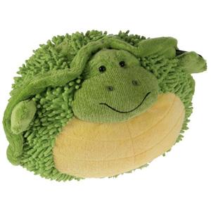 Сувенир-подушка «Черепашка»