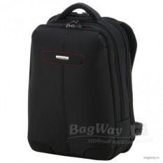 Рюкзак Laptop Pillow (Samsonite)