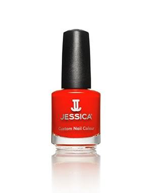 Лак для ногтей №783, 14,8 ml, Jessica