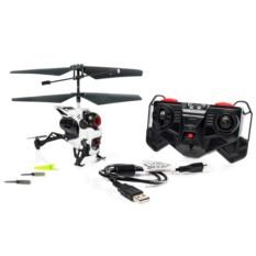 Радиоуправляемая игрушка Вертолёт с камерой