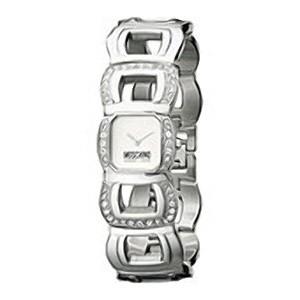 Женские наручные fashion часы Moschino
