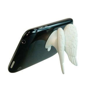 Держатель для телефона Крылья ангела