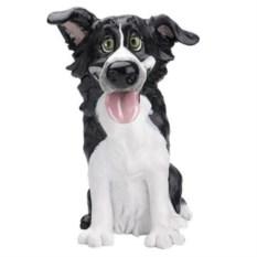 Фигурка собаки Glen