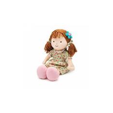 Кукла-грелка Даша
