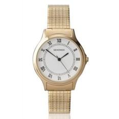 Женские наручные часы Sekonda 302/1B