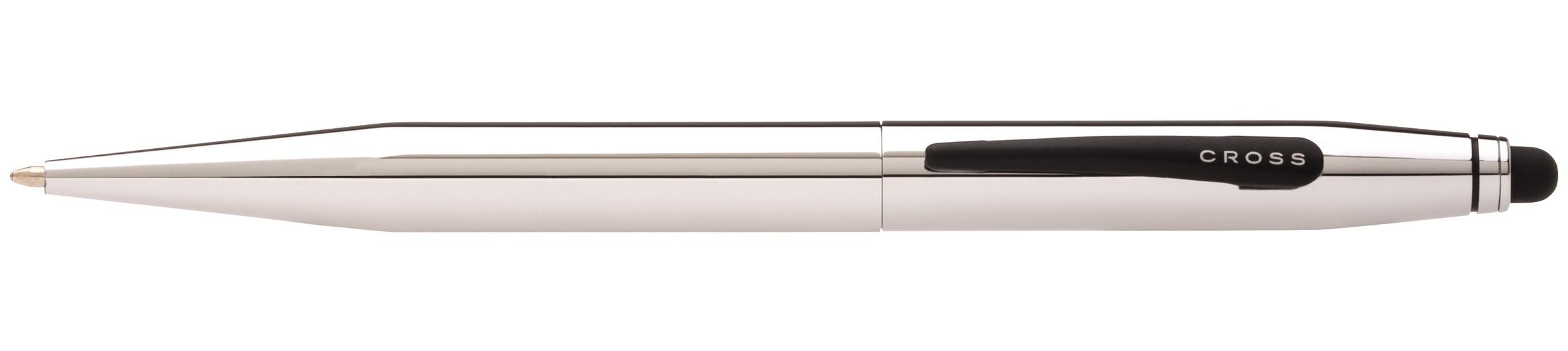 Шариковая ручка Cross Tech2