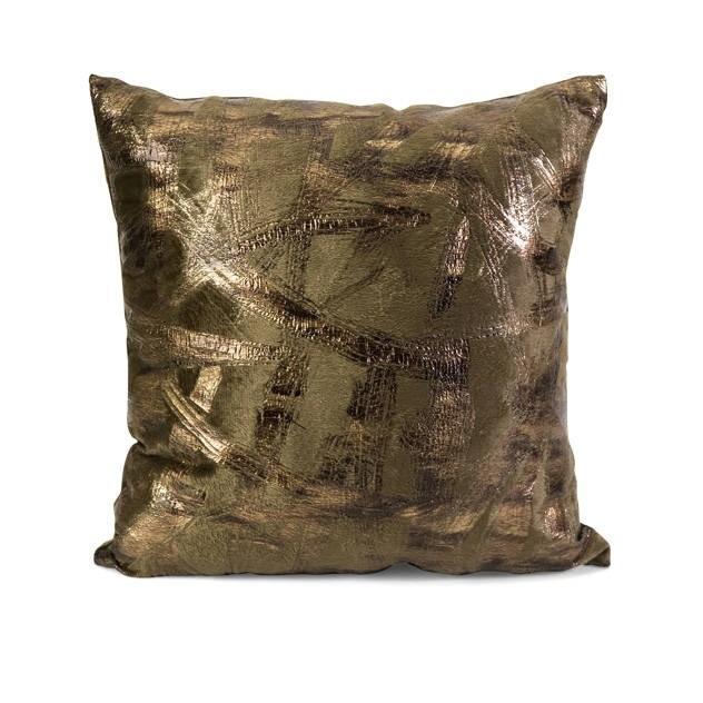 Декоративная подушка Duke